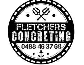 #30 for Convert Logo to Vector file af Mirfan7980
