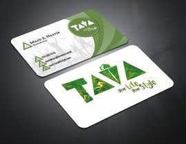 #293 cho Design a CREATIVE but CLEAN Business Card Design (MULTIPLE WINNERS) bởi jahangirlab
