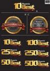 Logo/Graphic Recreation/Redesign için Graphic Design20 No.lu Yarışma Girdisi