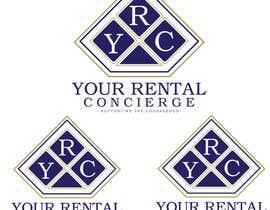 #218 para Design a Logo for 'Property Concierge' por donmute