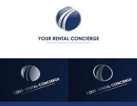 #189 para Design a Logo for 'Property Concierge' por rachidmix