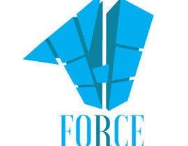 nº 35 pour Design a Logo for TH force - Design & Fulfillment par afilatov93