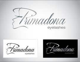 #59 for Logo Design af anamiruna