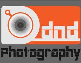 #23 untuk Design a Logo for DND Photography oleh mohessaido