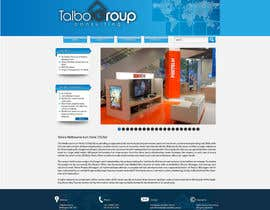 #2 for Website Design and applying to refresh www.projectsonline.com.au by DSGinteractive