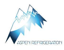 #16 para Logo Design for Commercial Refrigeration Company por AlexBrajovic
