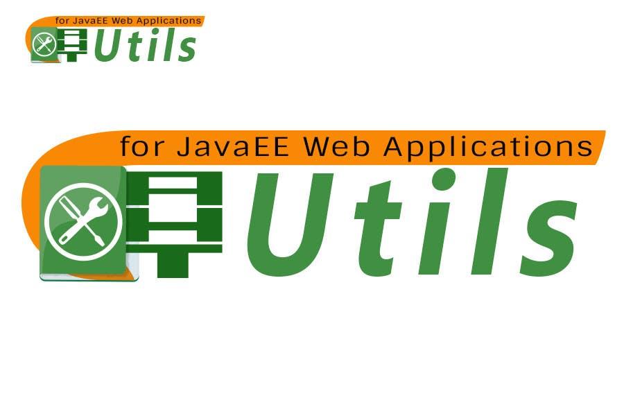 Kilpailutyö #35 kilpailussa Logo Design for Java library Website