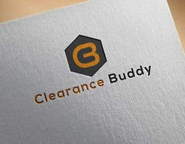 #152 untuk Create a logo oleh bappyhossainbeey