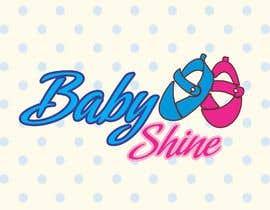 #12 para Logomarca para loja de sapatinhos e acessórios para bebês por marciopaivaferna