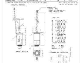 #52 для Find an electro-mechanical part від assambharat19