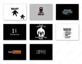 atifjahangir2012 tarafından Logos Designs için no 21
