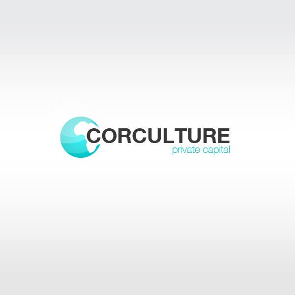 #223 for Logo Design for Corculture by QuantumTechart
