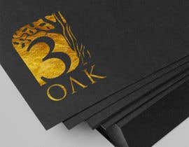 #483 untuk Corporate Branding oleh ronzorilla