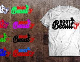nº 30 pour Boot Beauty par istahmed16