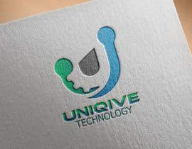 #82 untuk Build me a simple yet creative logo oleh primonchowdhury