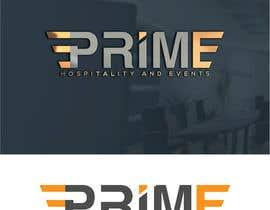 #84 для Prime Hospitality and Events от RNDesign6