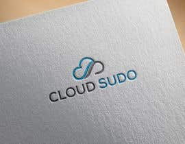 #130 untuk Create Logo for a Cloud Solutions Provider oleh jesminzaman35