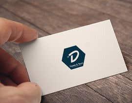 #26 untuk Logo Designing! oleh sobujstate