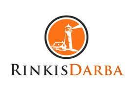 #55 for www.rinkisdarba.lt af MAHESHJETHVA