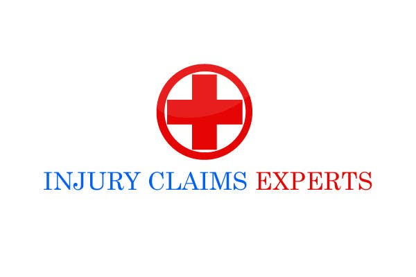 Proposition n°6 du concours Logo Design for INJURY CLAIMS EXPERTS
