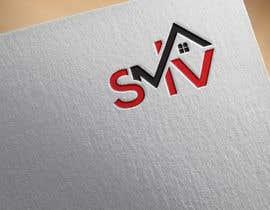 #39 cho Design Logo and Stationary bởi alomgirbd001
