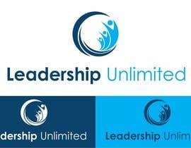 #28 untuk Design a Logo for mentorship website oleh paijoesuper