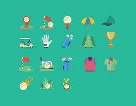 #4 untuk need website icons created oleh dsgnforest