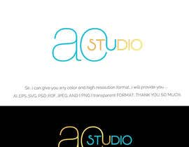 #219 for Design a logo for a high-end beauty salon by taseenabc