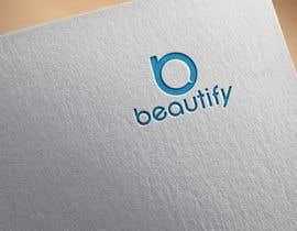 nº 241 pour Beautify Logo par pathdesign20192