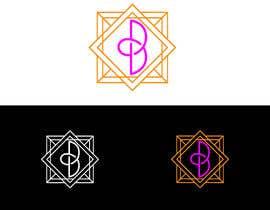 nº 381 pour Beautify Logo par Omarfaruq18