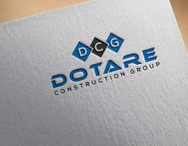 #730 for Logo Design by faysalhossen6itb