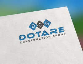 #732 for Logo Design by faysalhossen6itb
