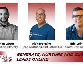 expertbrand님에 의한 Lead Generation 101 Facebook Ad을(를) 위한 #16