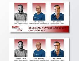 expertbrand님에 의한 Lead Generation 101 Facebook Ad을(를) 위한 #17