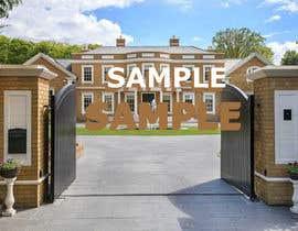 nº 2 pour Houses For Sale Architectural Marketing Images par rimalima