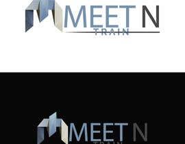 #297 for Rebranding of meetntrain by Parentsdream