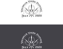 #110 , Logo & Banner 来自 Jdparmar09