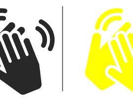 #3 for make a simple congratulation icon by sbh5710fc74b234f