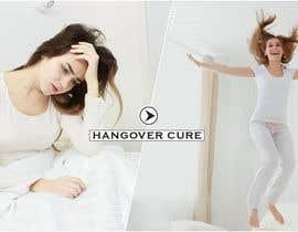 nº 36 pour Create a image for a facebook advert par imranshikder