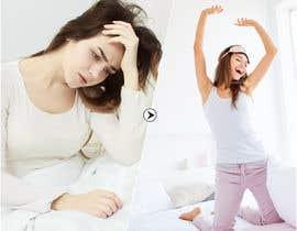 nº 42 pour Create a image for a facebook advert par imranshikder
