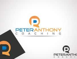LOGOMARKET35 tarafından Corporate Image for Peter Anthony Coaching. için no 16