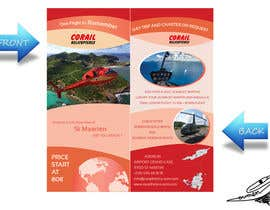 #14 , FLYER FOR HELICOPTER COMPANY 来自 soumen59