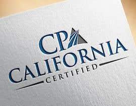 Nro 4 kilpailuun California Certified CPA käyttäjältä hridoymizi41400