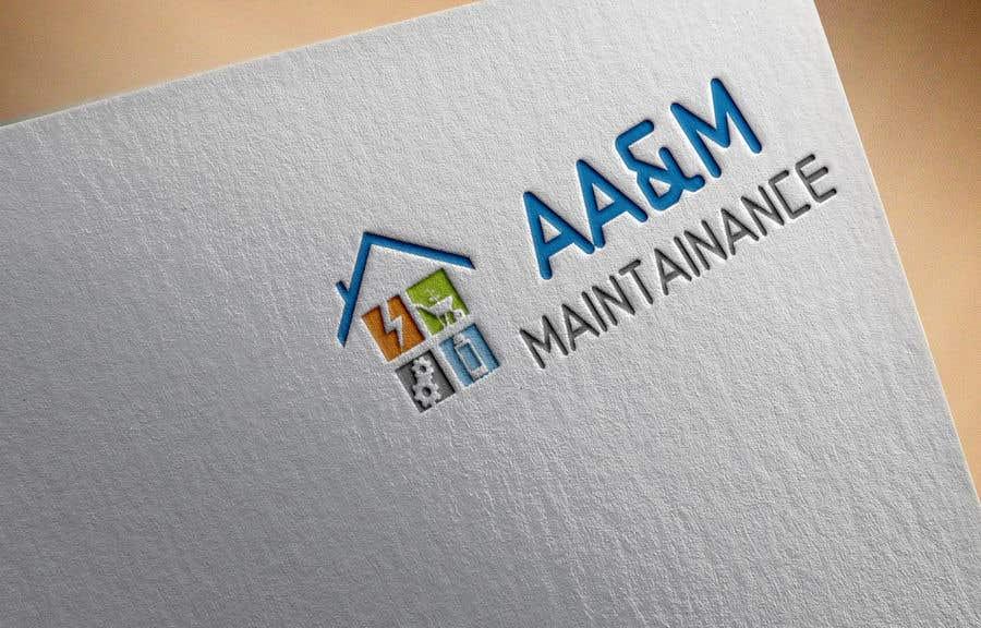 Penyertaan Peraduan #24 untuk Re Design my logo