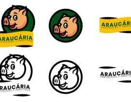 #29 para Criar um Logotipo   Create a Logo por juliasallesc