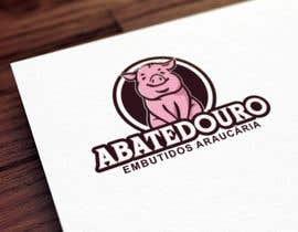 #36 para Criar um Logotipo   Create a Logo por Ane4carvalho