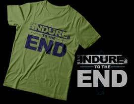 #241 para T-Shirt Designs por hasembd