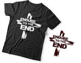 #242 para T-Shirt Designs por hasembd