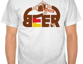 #191 para T-Shirt Designs por indraDhe