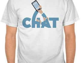 #194 para T-Shirt Designs por indraDhe